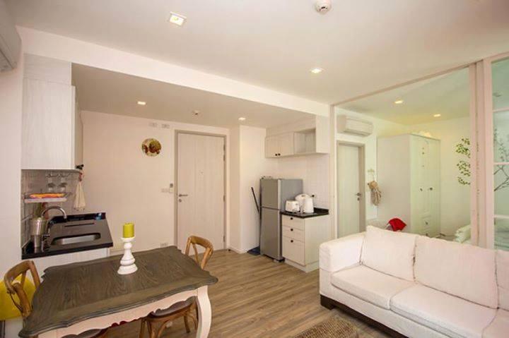 condo-for-rent-3