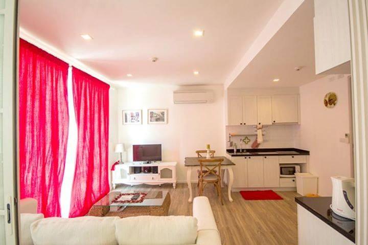 condo-for-rent-4