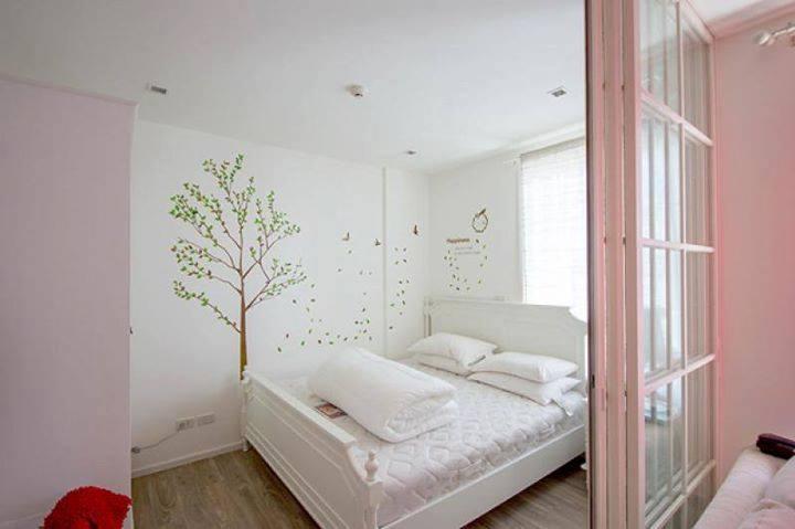 condo-for-rent-6