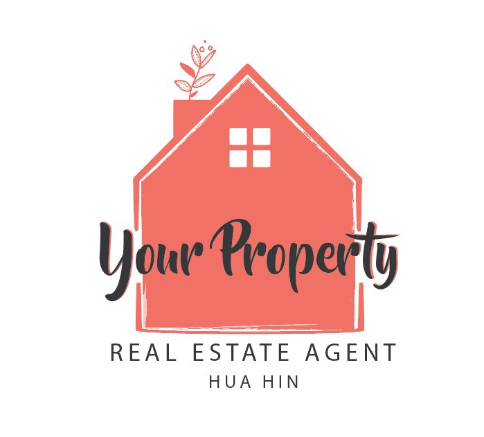 Your Property Hua Hin