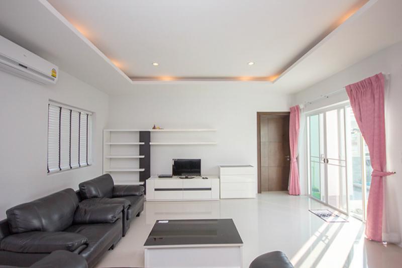 houseforrent-9