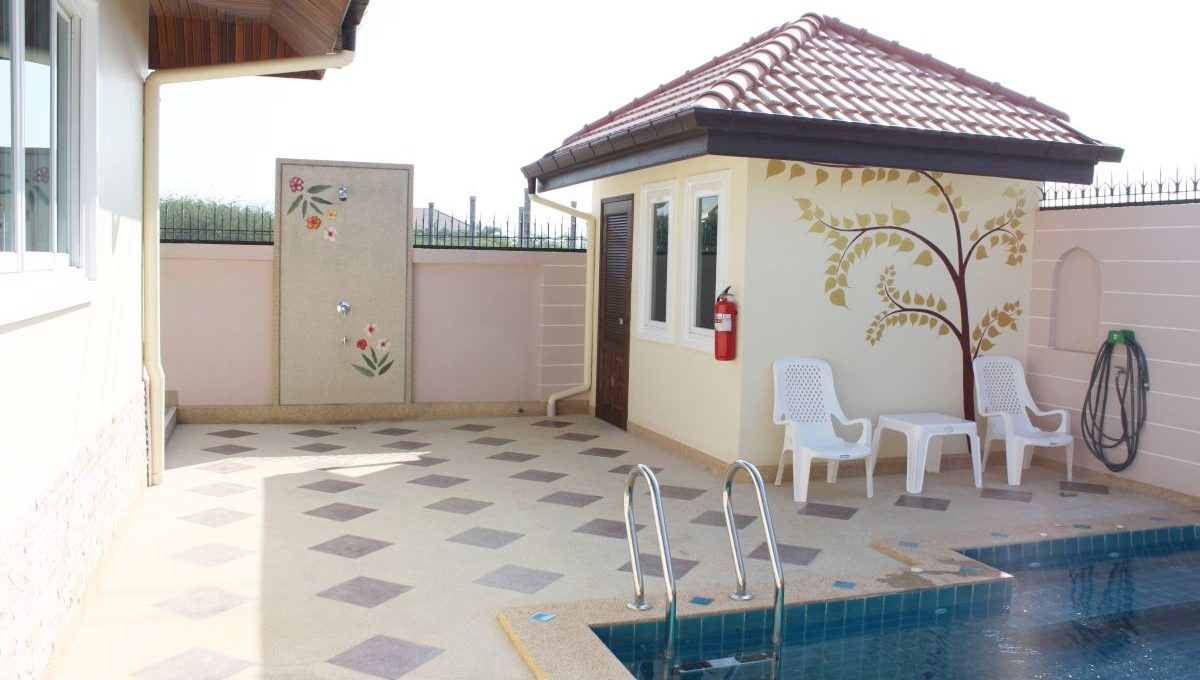 IMG_1063-A1-Pool-House-1200x680