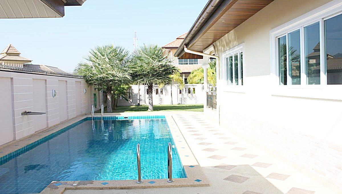 IMG_1064-A1-Pool-1200x680