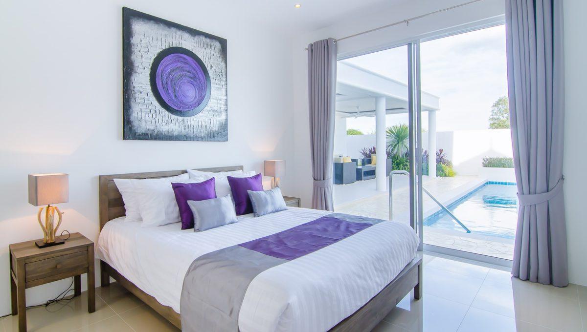 LD-_Bedroom-2-1200x680