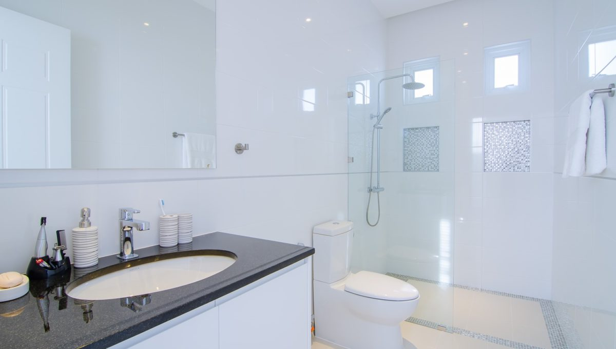 LD_Bathroom-1200x680