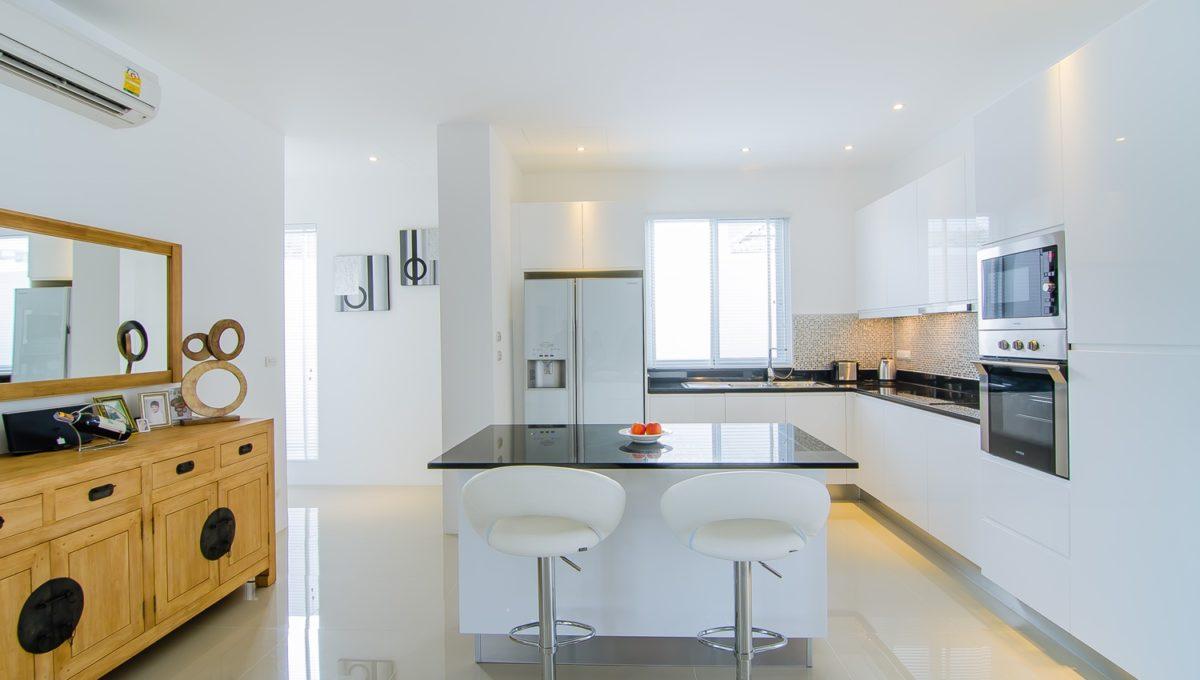LD_Kitchen-area-1200x680