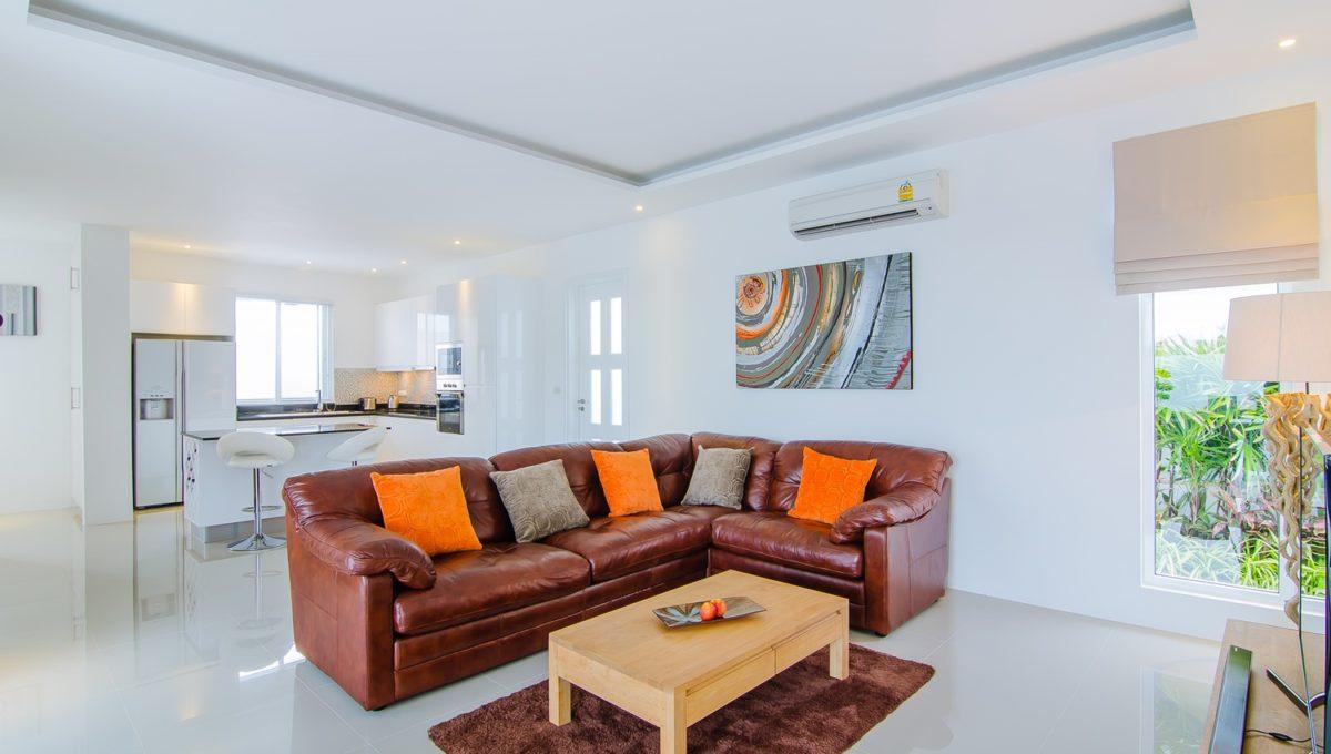 LD_Living-room-1200x680