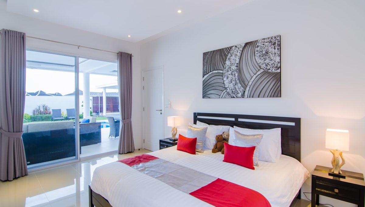 LD_Master-bedroom-1200x680